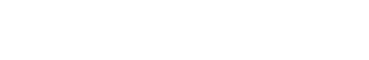 Kraayeveld Law Offices - Divorce and Custody Attorneys
